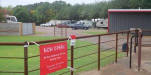 Roadrunner Acres RV Ranch