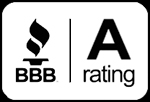 Better Business Bureau Rating A